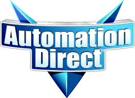 AutomationDirect offers Data Logging and Web-based Data